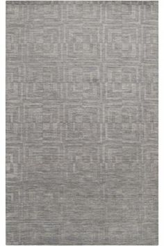 Imprint Area Rug II - Wool Rugs - Area Rugs - Rugs | HomeDecorators.com