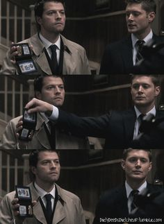 This might just be one of my favorite scenes. I laughed for like 5 minutes and still laugh when I think about it :)