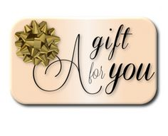 Gift Vouchers $50 to $500 - 10% Off for a Limited Time Perfect for any occasion or holiday. LED Lighting Gift Certificates