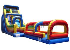 http://inflatable-fun-games.blogspot.com/search?updated-max=2012-11-08T10:25:00-08:00