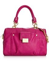 Olivia + Joy Handbag, Kudos Satchel