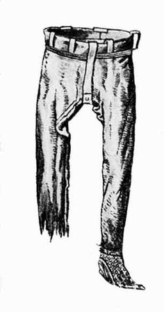 Bilder zum dritten Raum  Alemmanic pants with an attached sock from the find in the Moors near Thorsberg, 2nd/3rd century AD.