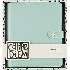 Carpe Diem 4934 Robin's Posh Egg A5 Planner Boxed Set Car... https://www.amazon.com/dp/B01L6R7J7W/ref=cm_sw_r_pi_dp_x_j.-zyb4N7Q28R