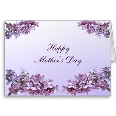 1000 images about mothers day on pinterest happy for Classy mothers day cards