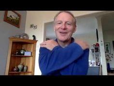 Facilitated Self-Havening Dr Robin Youngson Anxiety Help, Self Healing, Robin, Mental Health, Youtube, Meditation, Videos, Diy, Bricolage
