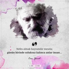 Literature Quotes, Book Quotes, Me Quotes, Writing Corner, Lost In Translation, Sufi, Meaningful Words, Galaxy Wallpaper, Cool Words