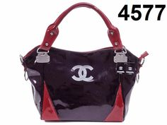 Chanel handbags hot sale online