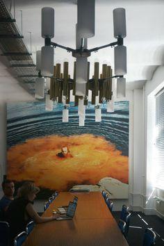 #VICE  #OFFICE  #BERLIN #wallpaper #photography #print