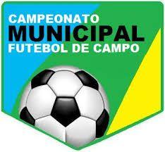 Rádio Web Mix Esporte&Som: Nova Prata: Taça Luis Carlos Pegoraro de futebol r...
