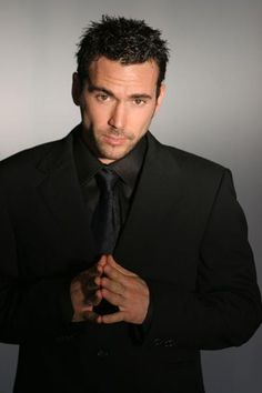 jason david frank cm punk