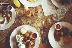 Country Cat Dinnerhouse & Bar