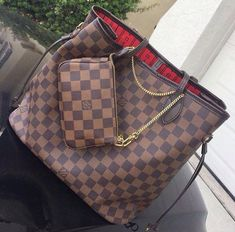 Louis Vuitton Handbags Collection Big Discount Save From Here! Press  Picture Link Get It Immediately! Not Long Time For Cheapest. 4b1c0afc153