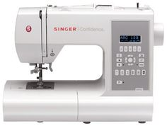 SINGER 7470 Confidence 225-Stitch Computerized Sewing Machine by Singer, http://www.amazon.com/dp/B00176WYGY/ref=cm_sw_r_pi_dp_Nv99rb1NYJWZ5/189-2854134-9640969