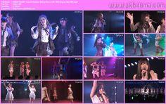 公演配信160409 AKB48 HKT48 コレクション公演   AKB48 160409 Team K [Saishuu Bell ga Naru] LIVE 1800 (Aigasa Moe BD) ALFAFILEAKB48a16040901.Live.part1.rarAKB48a16040901.Live.part2.rarAKB48a16040901.Live.part3.rarAKB48a16040901.Live.part4.rar ALFAFILE AKB48 160409 Team K [Saishuu Bell ga Naru] LIVE 1400 ALFAFILEAKB48b16040902.Live.part1.rarAKB48b16040902.Live.part2.rarAKB48b16040902.Live.part3.rarAKB48b16040902.Live.part4.rar ALFAFILE HKT48 160409 Team KIV [Theater no Megami] LIVE 1800 (at NGT48 Theater)…