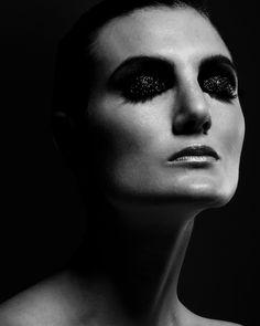 .Beauty Camila Adi .photo Vitor Shalom