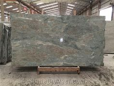 Sea Green Wave Granite Slabs, Ocean Green Granite, China Multicolor Green Granite Slabs&Tiles Saint Helena Island, St Helena, Granite Slab, Xiamen, Stone Slab, Picture Sizes, Kitchen Ideas, Condo