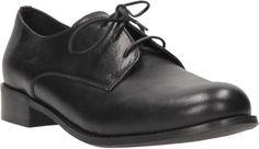 CCC shoes and bags Tap Shoes, Dance Shoes, Men Dress, Dress Shoes, Oxford Shoes, Lace Up, Ankle, Women, Fashion