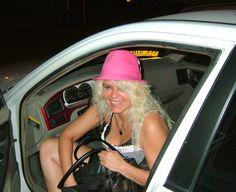 Debbie Flansburg CEO of Blondiepie.FM and Head of Marketing for UNIR1 Radio