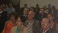 """SMGE JALISCO.- 09.09.2014. La Benemérita Sociedad de Geografía y Estadística del Estado de Jalisco presentó la Conferencia: """"Función Social de la BSGEEJ"""" / Lic. Eduardo Velasco Briseño, en el marco de los festejos por el 150 aniversario de la Benemérita Sociedad de Geografía y Estadística del Estado de Jalisco. Los invitamos a visitar en nuestra página la sección de vídeos de nuestras conferencias: http://www.bsgeej.org.mx/videos.html"""