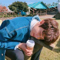 (Instagram) Chanyeol EXO