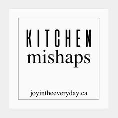 kitchen mishaps Triple Chocolate Mousse Cake, Banana Pudding Cake, Pineapple Upside Down, Just So You Know, Yellow Cake Mixes, Desserts To Make, Sign I, Beautiful Cakes, Wordpress