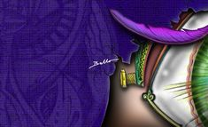 Diseño Gráfico / Graphic Design + Decoración / Decoration + Ilustración / Ilustration + Art e Graphic Design, Shoes, Decoration, Art, Fashion, Tents, Fotografia, Decor, Art Background