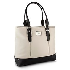 Fiorelli Cream panel large shopper bag - Shopper   tote bags - Handbags    purses - Women - Debenhams Mobile 3b98d841188da