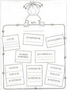 mensajes cuadernos - mariela - Álbumes web de Picasa