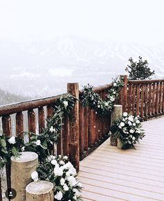 Wedding winter wonderland for a couple at the Lodge at Breckenridge! Wedding winter wonderland for a couple at the Lodge at Breckenridge! Snowy Wedding, Winter Wonderland Wedding, Lodge Wedding, Christmas Wedding, Summer Wedding, Wedding Venues, Dream Wedding, Wedding Ideas, Winter Wedding Venue