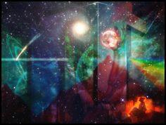 The Interdimensionality Of The Universal Prime