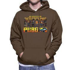 Cloud City 7 Legend of Zelda Link On Epona Kids Hooded Sweatshirt