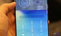 """""""سامسونغ"""" تصدر 6 جيجا رام من هاتف…: لا شك ان الكثير اصيب بالأحباط بعد ان كان فى انتظار العملاق الفائق Galaxy Note 7 حيث انه أتي علي غير…"""