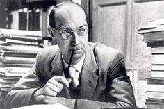 James Booth examines Philip Larkin's life and work. Colm Tóibín writes on Elizabeth Bishop. James Wood looks at religious and secular modes of narration in novels. Colm Toibin, Muriel Spark, Elizabeth Bishop, Philip Larkin, Close To My Heart, Bookmarks, Friendship, Novels, Poetry