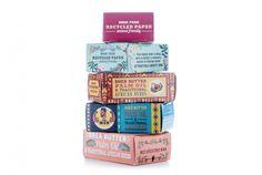 Khulu Soap Packaging5