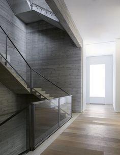 Gallery - David Zwirner Gallery / Selldorf Architects - 12
