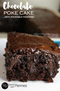 Chocolate-Poke-Cake-with-Pourable-Frosting