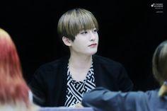 Jaehyo Block B, Kdrama, Bae, Kpop, Random, Pretty, Korean Drama, Korean Dramas, Casual