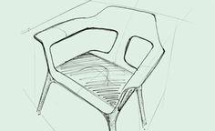 Design | Wallpaper* Magazine: design, interiors, architecture, fashion, art