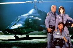 airwolf | JAN-MICHAEL VINCENT AKA....STRING FELLOW HAWKE THE STAR OF AIRWOLF