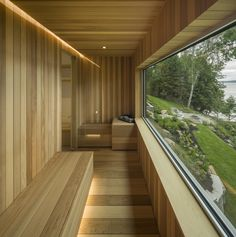Gallery of The Slender House / MU Architecture - 4