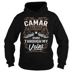 CAMARA, CAMARA T Shirt, CAMARA Hoodie #name #tshirts #CAMARA #gift #ideas #Popular #Everything #Videos #Shop #Animals #pets #Architecture #Art #Cars #motorcycles #Celebrities #DIY #crafts #Design #Education #Entertainment #Food #drink #Gardening #Geek #Hair #beauty #Health #fitness #History #Holidays #events #Home decor #Humor #Illustrations #posters #Kids #parenting #Men #Outdoors #Photography #Products #Quotes #Science #nature #Sports #Tattoos #Technology #Travel #Weddings #Women