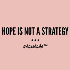 bossbabe.inc's photo on Instagram  To be a great entrepreneur you have to hire great tech talent. Our 15+ years of experience can help you. Contact us at carlos@recruitingforgood.com
