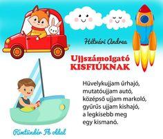 Kindergarten, Family Guy, Fictional Characters, Kindergartens, Fantasy Characters, Preschool, Preschools, Pre K, Kindergarten Center Management