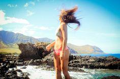 Ls island girl