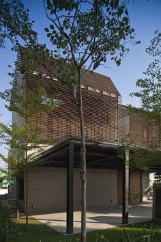 MKPL Architects - Singapore - Architects