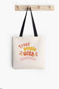 Summer Tote Bags, Diy Tote Bag, Cute Tote Bags, Cotton Tote Bags, Printed Tote Bags, Canvas Tote Bags, Bag Quotes, Painted Bags, Jute