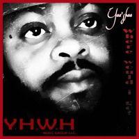 Where Would I Go? by YAASHAA SE7EN on SoundCloud