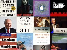 Recommended reading, listening & viewing for your summer holidays, from Croakey contributors