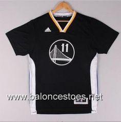 camisetas de futbol Real Sociedad baratas