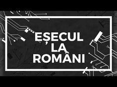 (23) Esecul in cultura romaneasca - Vlog_02 - YouTube